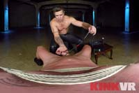 Get Bound and Tormented by Trenton Ducati POV