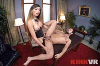 Submit to Venus Lux Part 2